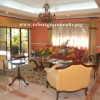 Ayala Heights, Quezon City – Priced to Sell