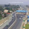 NLEX, Pampanga – Property for Sale