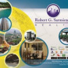 Philippine Real Estate Update – November 2010