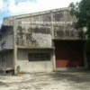 Zabarte Road, Novaliches – Commercial Property for Sale