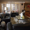 Pinnacle Condominium – Luxury Unit for Lease
