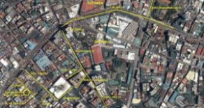 Divisoria, Manila – Prime Property near North Harbor