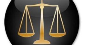 Ethics Case – Procuring Cause