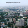 Mandaluyong City – Property for Sale