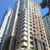 Penhurst Place, BGC – Condominium for Lease