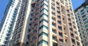 Penhurst Place, BGC – Condominium for Sale