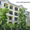 Mckinley Garden Villas – Nice Upgraded Unit, Best Offer
