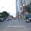 Libis, Quezon City – Prime Commercial Property