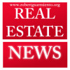 Philippine Real Estate News – June 2017