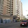 Ground Floor Unit for Sale – Greenhills, San Juan