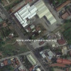 Commercial Complex for Sale in Calamba, Laguna – SOLD