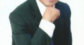 Robert G Sarmiento