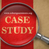 Case Study :  Prudent Sales Process