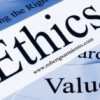 Ethics Case :  Top 10 Unethical Practices