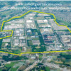 Industrial Lots for Sale – August 2017