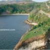 Kawayan Cove – Beach Property for Sale
