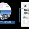 Weekly Property Listings – August 13, 2017