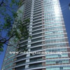 Regent Parkway, BGC – Prime 3 bedroom Unit for Sale