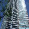 Regent Parkway, BGC – Prime 3 bedroom Unit for Sale
