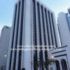 Pacific Star Building, Makati – Office Space for Lease
