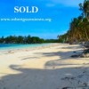 Boracay Resort – SOLD