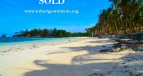 Boracay Resort – SOLD