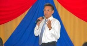 www.robertgsarmiento.com
