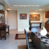 Strata Views Condominium for Sale – Priced to Sell, Move in Condition