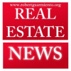 Philippine Real Estate News – July 2018