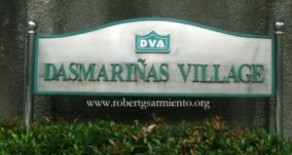 Dasmarinas Village, Makati – House for Lease