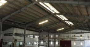Warehouse for Sale – Paranaque City