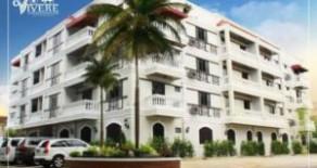 Vivere Condominium, Vigan City, Ilocos Sur – Great Investment !
