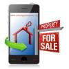 Sales Etiquette – Handling of Property Listings