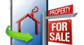 Sales Etiquette – Handling of Property Listings