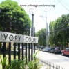 Ivory Court Townhouse for Sale