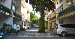 Mariposa, Quezon City – SOLD