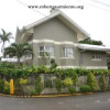 Tagaytay Country Homes 3 – Beautiful House for Sale
