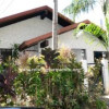 Ayala Alabang, Muntinlupa – House and Lot for Sale