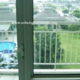 Two Serendra, Bonifacio Global City – Studio Unit for Sale