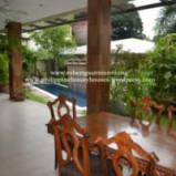 Blue Ridge, Quezon City – Well Built House, Must See