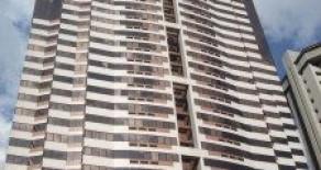 Pacific Plaza Condominium – Unit for Lease