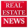 Philippine Real Estate News – June 2018