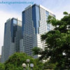 Tektite Towers, Ortigas Center – Office Space for Sale