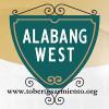 Alabang West, Las Pinas – Prime Lot for Sale