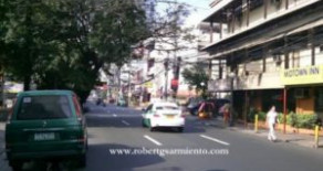 Commercial Lot for Sale –  Malate, Manila