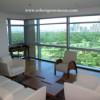 Pacific Plaza Towers, BGC – Condominium for Lease