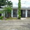 Capitol Hills Subdivision, Quezon City – House for Lease