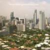 Urdaneta Village, Makati – Rare Duplex for Sale