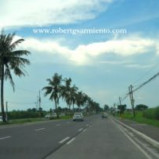 Circumferential Road, Bacolod City – Commercial Property for Sale