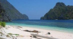 El Nido, Palawan – Prime Beachfront Lot for Sale